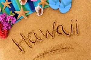 hawaii-41