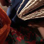 愛知県名古屋市熱田区瑞穂区昭和区中川区のフラスクール岡崎市常滑市西尾市蒲郡市幸田豊明